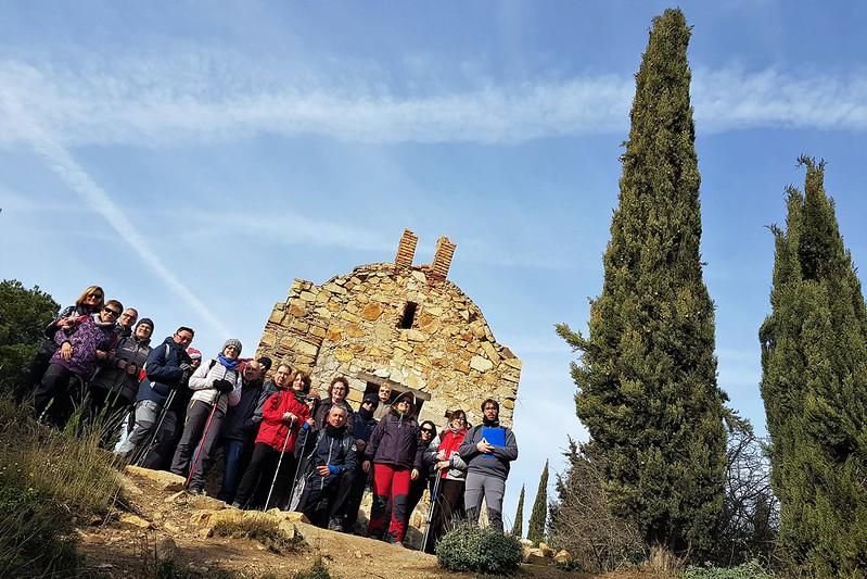 El Puig Castellar