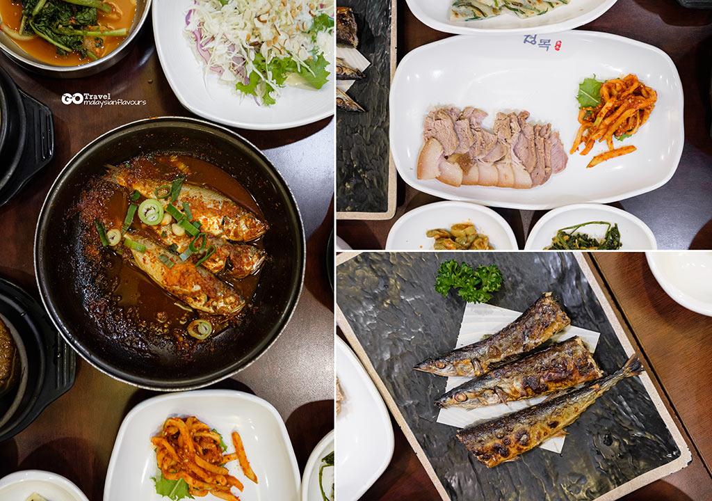 Icheon-Ssalbap-Hanjungsik