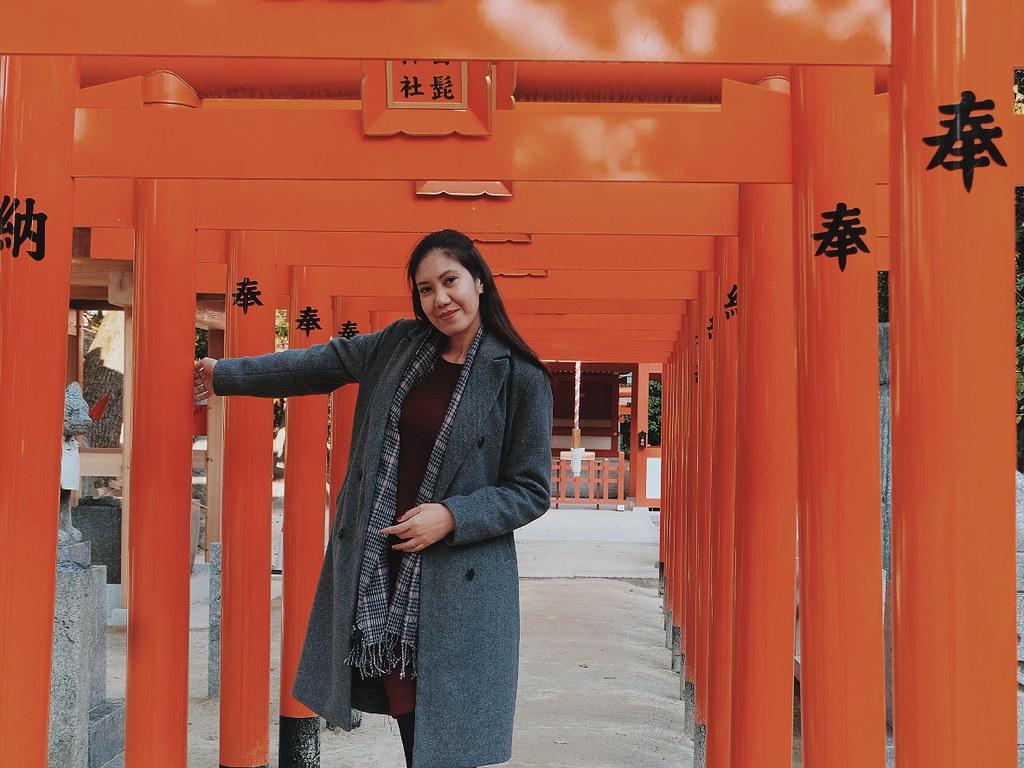 How I Got My Multiple-Entry Japan Visa Tips