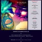 cena-calipolis-carnaval-sitges-2020
