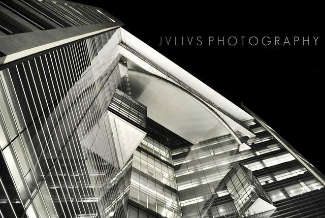 Untitled Monochrome