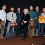 Thu, 21/11/2019 - 3:55pm - Judy Collins Live at WFUV, 11.21.19 Photographer: Gus Philippas