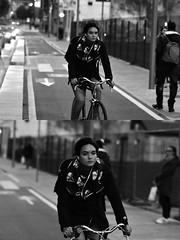 [La Mia Città][Pedala]
