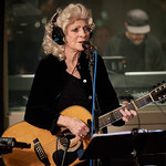 Thu, 21/11/2019 - 3:30pm - Judy Collins Live at WFUV, 11.21.19 Photographer: Gus Philippas