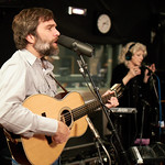 Thu, 21/11/2019 - 3:13pm - Judy Collins Live at WFUV, 11.21.19 Photographer: Gus Philippas