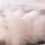 Splashing Crashing!!