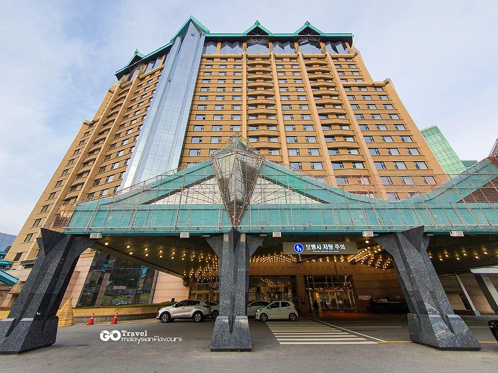 high1-resort