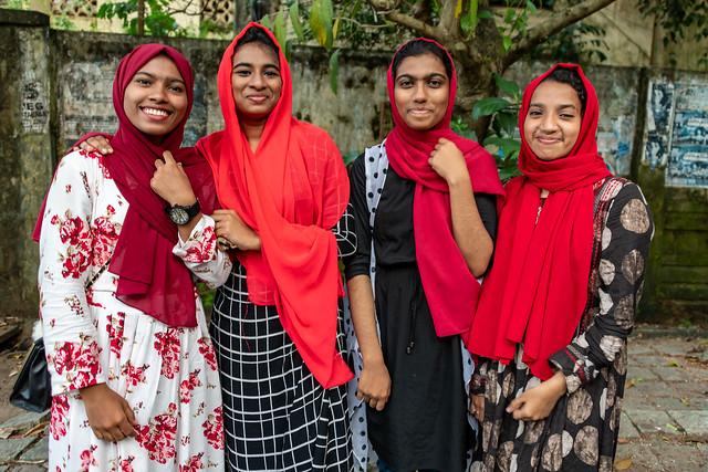 Indian Girls - 4803