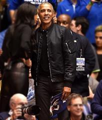 Barack-Obama-44-Bomber-Black-Jacket