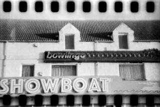 2638 Showboat.