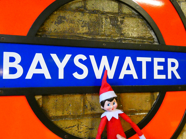 bayswater elf