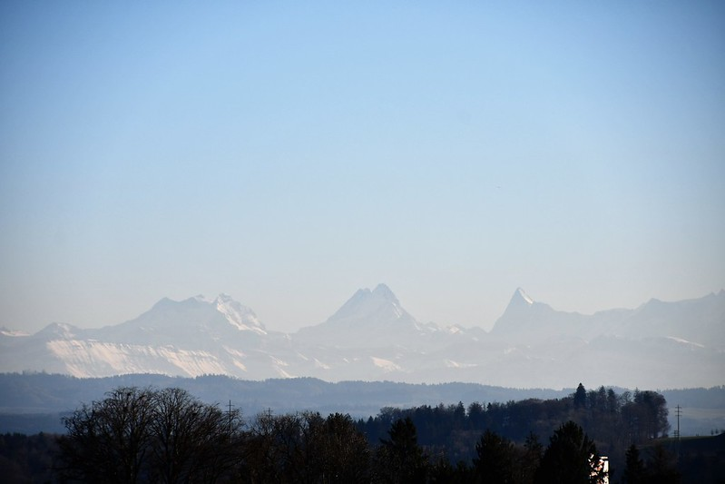 Alps 16.01 (4)