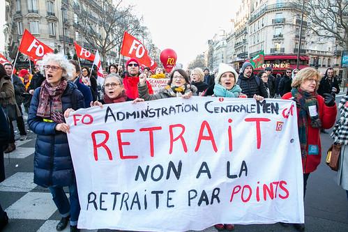 16012020Contre la réforme des retraites096