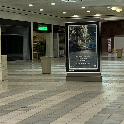 gulfviewsquare mall dying retail