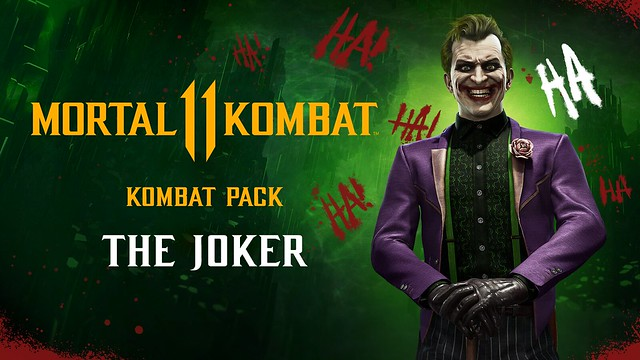 1674225e1f7c54cdab83.01556470-MK11_The Joker_Image 2