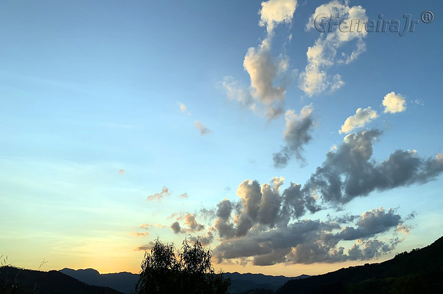 4ª Sunset...