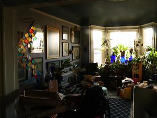 living room 12-19