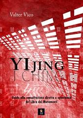 Yi-Jing copertina