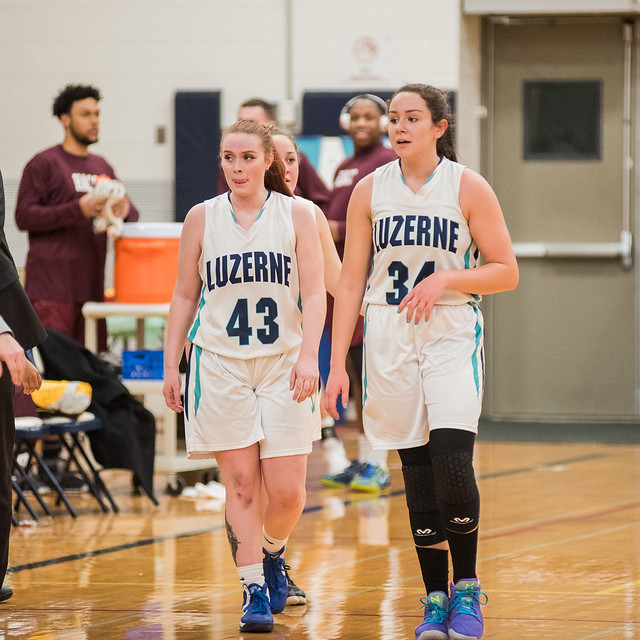 Basketball_Women_vs_HACC_Sp-19_149