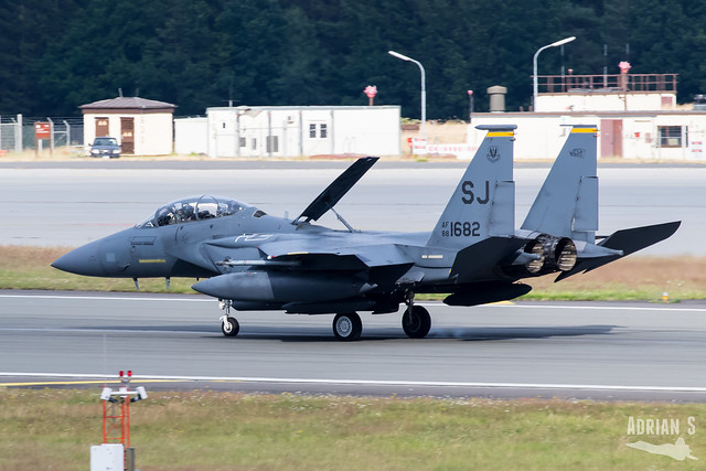 88-1682 F-15E Strike Eagle | ETAD/SPM | 08.07.2019