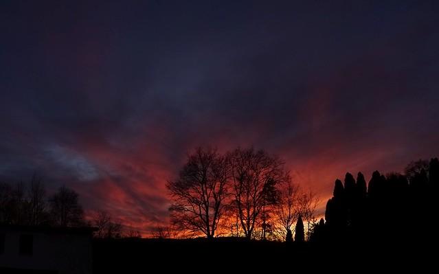 Winterabend 003