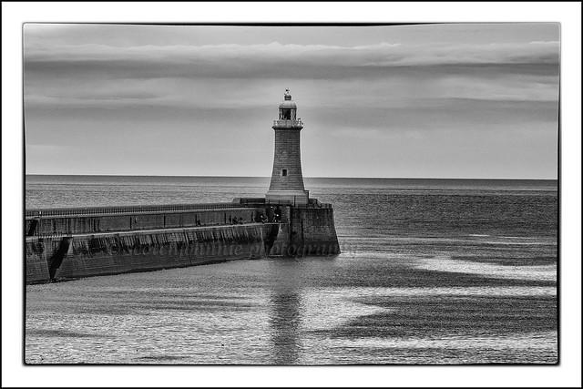 IMG_0001 Tynemouth Lighthouse