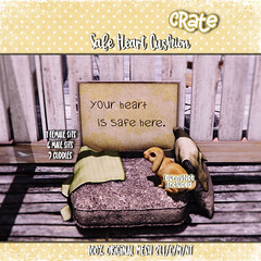 safe_heart_cushion