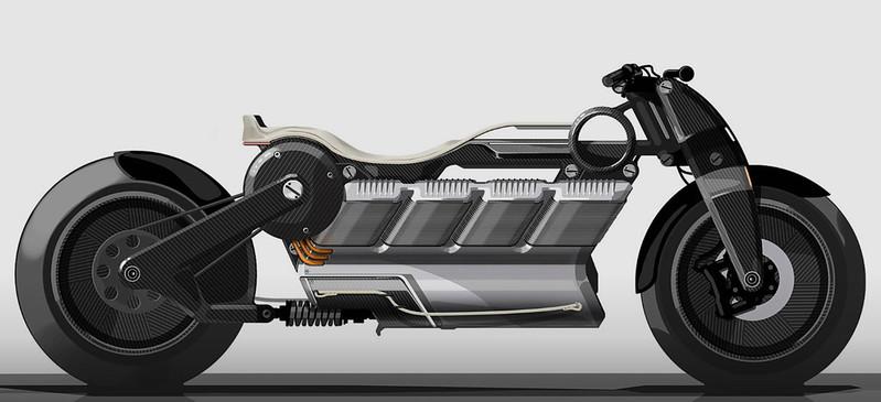 curtis-bike (4)