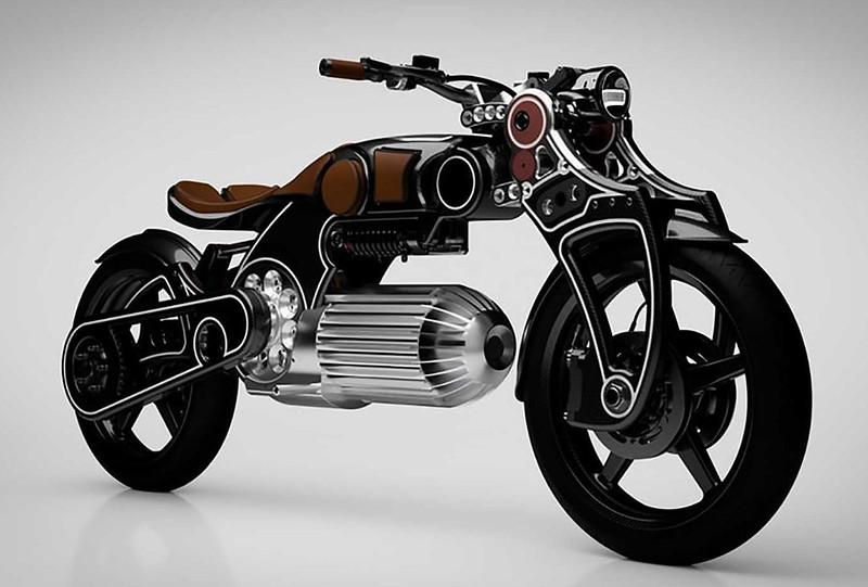 curtis-bike (6)