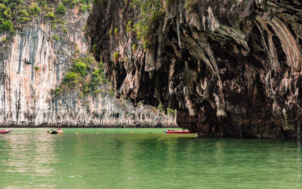 Hong-Island-Остров-Хонг-Phang-Nga-Thailand-9103