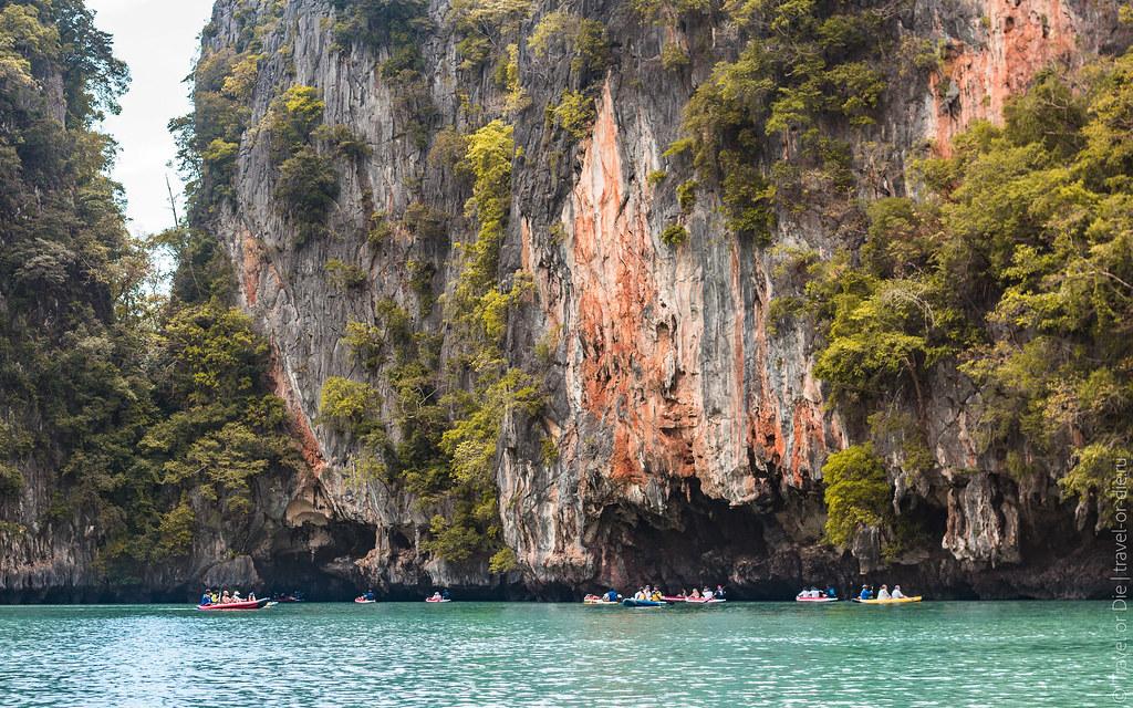 Hong-Island-Остров-Хонг-Phang-Nga-Thailand-9106