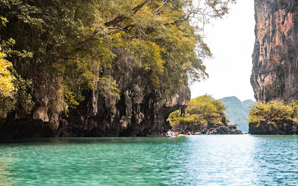 Hong-Island-Остров-Хонг-Phang-Nga-Thailand-9107