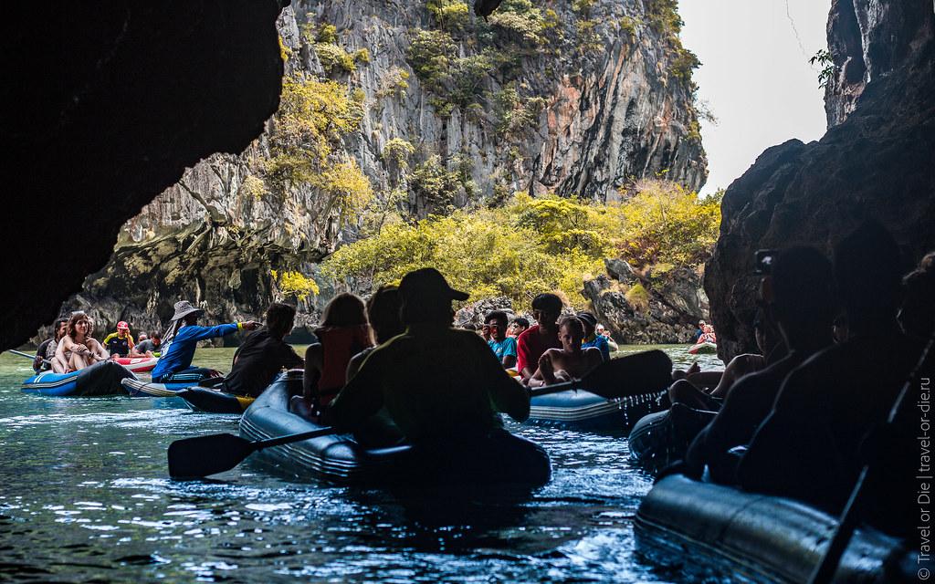 Hong-Island-Остров-Хонг-Phang-Nga-Thailand-9139