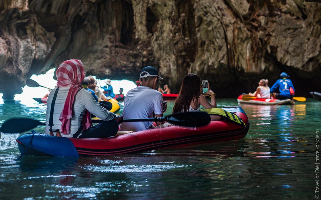 Hong-Island-Остров-Хонг-Phang-Nga-Thailand-9156