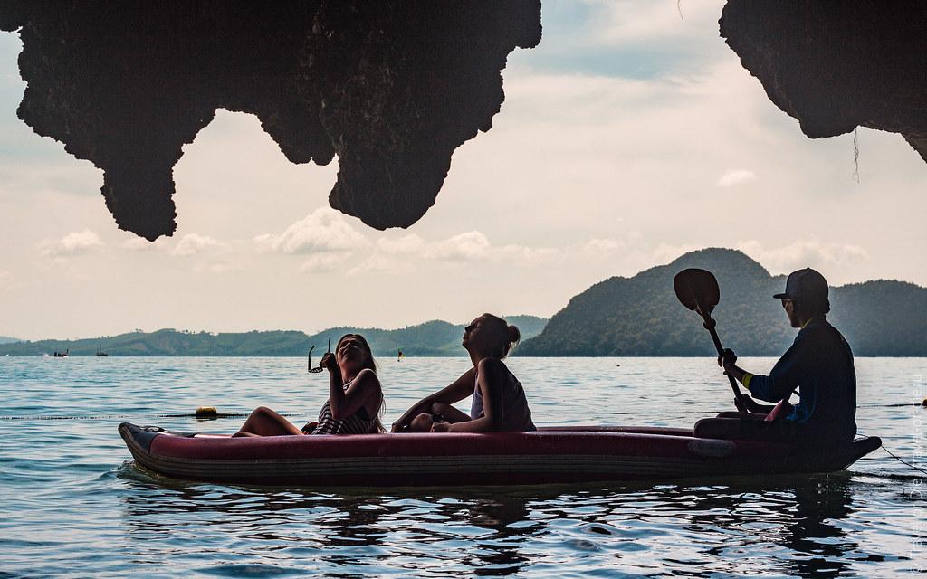 Hong-Island-Остров-Хонг-Phang-Nga-Thailand-9171