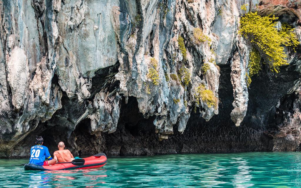 Hong-Island-Остров-Хонг-Phang-Nga-Thailand-9183
