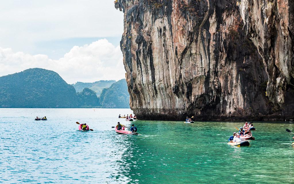 Hong-Island-Остров-Хонг-Phang-Nga-Thailand-9189