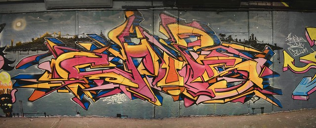 CHIPS CDSK