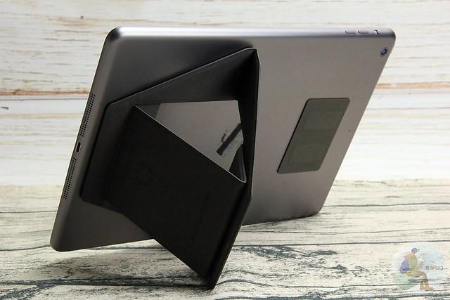 FoldStand 隱形三角超磁架