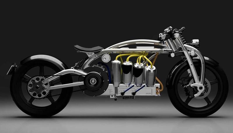 curtis-bike (2)