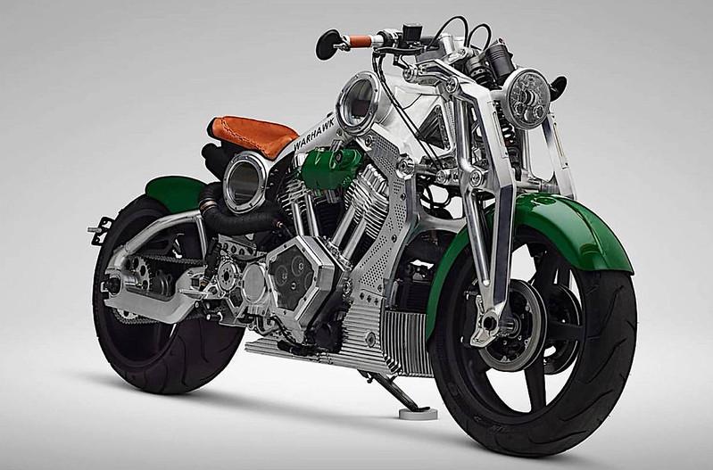 curtis-bike (5)