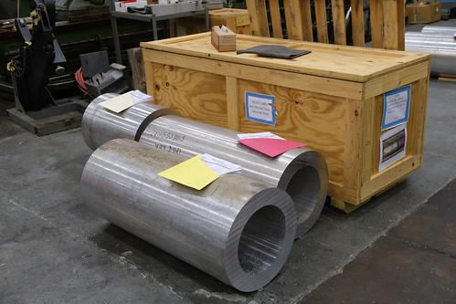 raw wff provia aluminio wallopsisland fujifilm wallops xt3 flightfacility virginia aluminum nasasocial nasa materials cylinder tubes va fuji newchurch unitedstatesofamerica