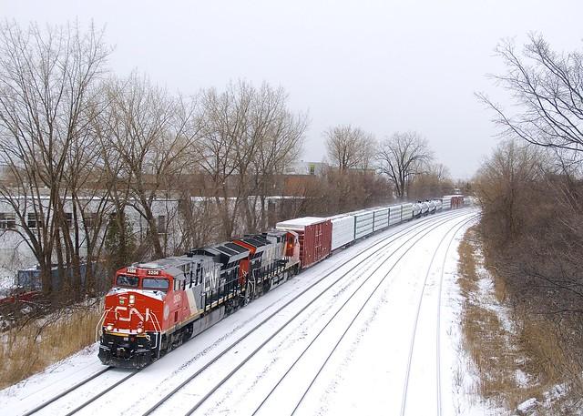 CN 324