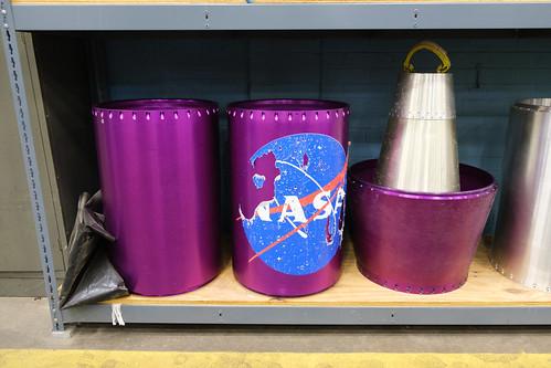 rocket wff provia purple cylinder wallopsisland fujifilm parts wallops xt3 flightfacility virginia nasasocial nasa aluminum fuji cylinders va rocke newchurch unitedstatesofamerica