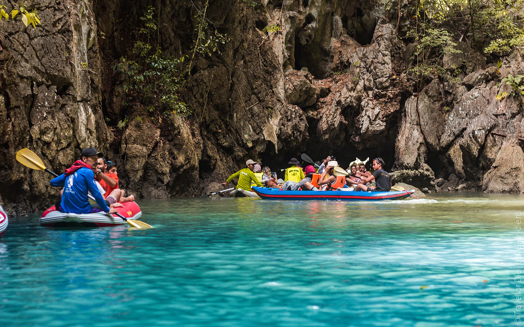Hong-Island-Остров-Хонг-Phang-Nga-Thailand-9130