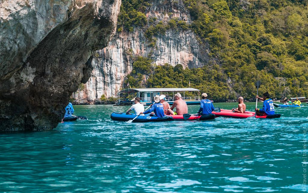 Hong-Island-Остров-Хонг-Phang-Nga-Thailand-9173
