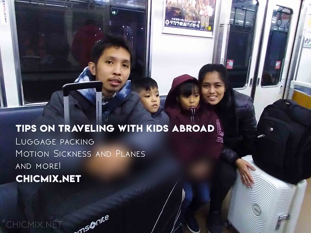 travel with kids (1 of 1)