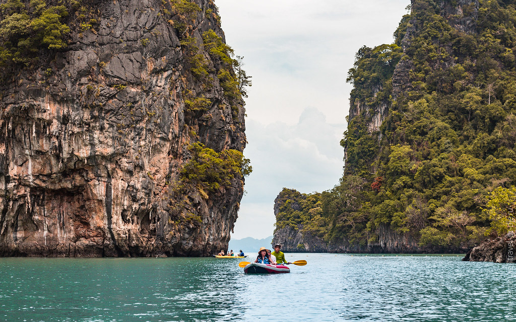 Hong-Island-Остров-Хонг-Phang-Nga-Thailand-9108