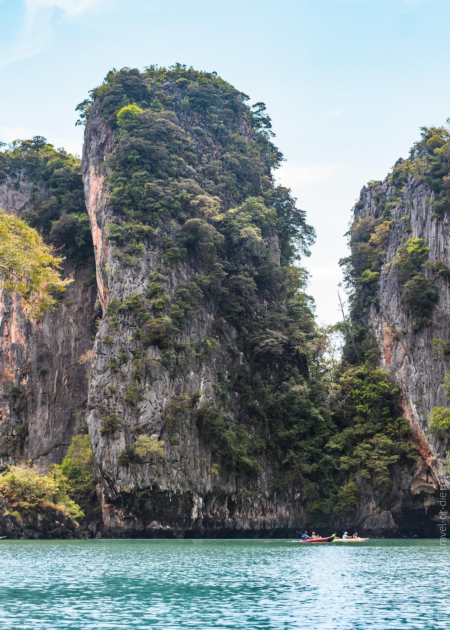 Hong-Island-Остров-Хонг-Phang-Nga-Thailand-9105