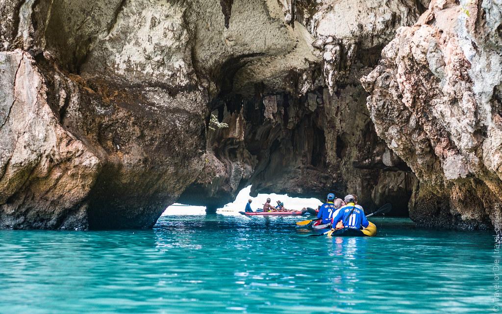 Hong-Island-Остров-Хонг-Phang-Nga-Thailand-9152